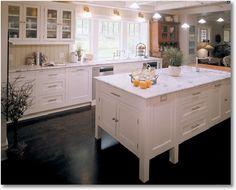 crisp architects k che. Black Bedroom Furniture Sets. Home Design Ideas