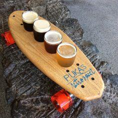 Honolulu\'s Best Beer Bars