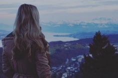 Basel, Super, Long Hair Styles, Life, Beauty, Instagram, Photos, Geneva, Cottage House