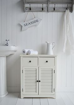 52 best white bathroom furniture ideas images white bathroom rh pinterest com
