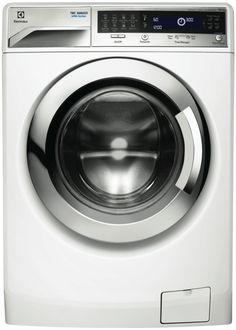 washing machine guys