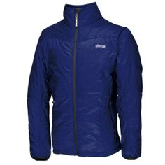 Sherpa Vajra Insulation Jacket: You will not find better than this. Sherpa is the best outdoors clothing brand I've ever found and this jacket is so light but so warm.