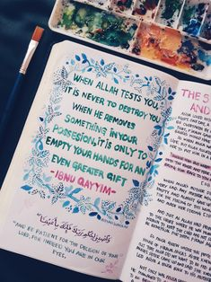 RAMADAN THE STORY OF MUSA This beautiful story of Musa AS and his mother is told in Surah Al-Qasas. It taught me not to lose hope in Allah no matter how yucky the. Ramadan Day, Islam Ramadan, Quran Verses, Quran Quotes, Arabic Quotes, Mekka Islam, Learn Islam, Learn Quran, Islamic Teachings