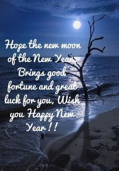 Happy New Year Quotes : Happy New Year Messages 2020 for Friends Lovers Boyfriend Girlfriend Happy New Year Message, Happy New Year Wishes, Happy New Year Greetings, Happy New Year 2019, Happy Year, New Year's Eve Wishes, New Year Wishes Images, New Year Wishes Messages, New Year Pictures