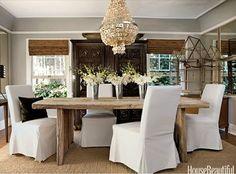 glam farmhouse decor | farmhouseglam1