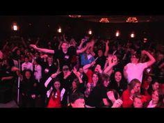 Texas FCCLA Harlem Shake