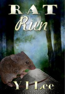 Rat Run http://www.ebook-formatting.co.uk/rat-run/