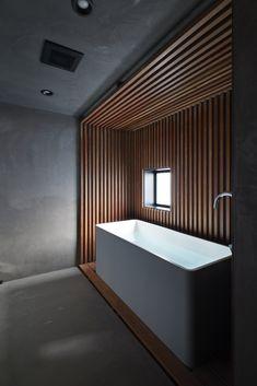 Gallery of Guest House in Kyoto / B.L.U.E. Architecture Design Studio - 5