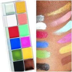 BBU Pro Lip Palette by Bobbi Brown Cosmetics #13
