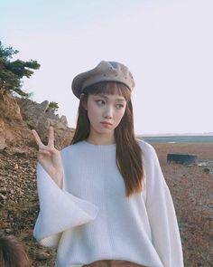 gambar lee sung kyung, korean, and kdrama Korean Celebrities, Celebs, Korean Girl, Asian Girl, Kim Book, Style Japonais, Weightlifting Fairy Kim Bok Joo, Korean Actresses, Korean Model