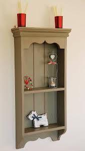shabby chic shelves - Recherche Google