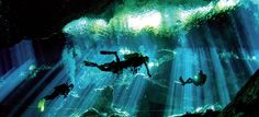 Archeological and natural sites in Quintana Roo | VisitMexico