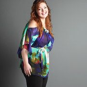 Take a look at the Upgrade Your Look: Plus-Size event on #zulily today!