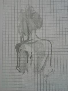 dibujos...