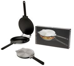 Pannenkoek/ crepe pan