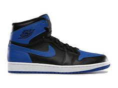 nike air dunk zoom - 1000+ images about Air Jordan on Pinterest | Nike Air Jordans, Air ...