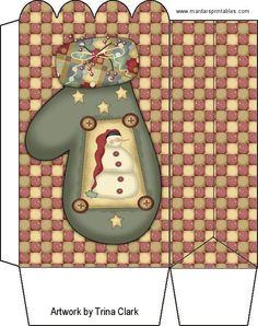Christmas Graphics, Christmas Colors, Christmas Holidays, Christmas Coloring Pages, Card Boxes, Gift Boxes, Xmas Party, Little Boxes, Christmas Printables