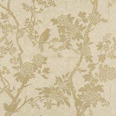 comment retirer du vieux papier peint colombes cout travaux peinture au black papier peint. Black Bedroom Furniture Sets. Home Design Ideas