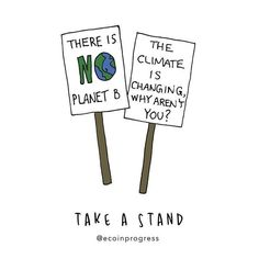 """195 curtidas, 9 comentários - @ekko.world no Instagram: """"Climate Action got bite taken out of it by team Scomo on 18th May, 2019, but an independent shark…"""" Climate Action, You Take, Shark, Planets, 18th, Instagram, Sustainability, Sharks"""