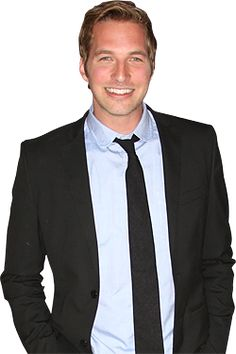 Ryan Hansen, love veronica mars