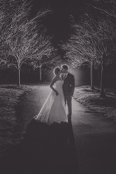 Australian Wedding - Kylie + Gavin. The Evoke Company. www.theevokecompany.com.au #weddingphotography #weddingphotos #weddinginspiration #nightphotography #nightweddingphotos #kissing #bride #groom #theevokecompany Night Photography, Wedding Photography, Night Wedding Photos, Kissing, Bride Groom, Kylie, Wedding Inspiration, Weddings, Couple Photos