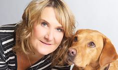 Daisy, the dog who's sniffed out over 500 cases of cancer #CMIEvo