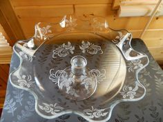 Devon Lodge Designs - www.facebook.com/... - Just one of our fabulous stallholders who will be at the spring fayre on the 6th April 2013 at the Trinity Centre, Shrewsbury. www.HeyDoll.co.uk