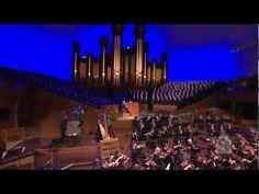 You Raise Me Up - Mormon Tabernacle Choir Music Land, Z Music, Music Clips, Gospel Music, Mormon Tabernacle, Tabernacle Choir, Church Music, Lds Church, Amazing Songs