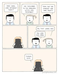 poorly drawn lines - Google Search