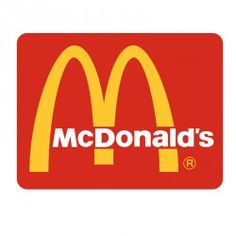 McDonalds Gift certificate PHP1000