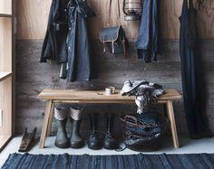 Journelles-Maison-Ikea-Skogsta-Kollektion-11