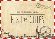 Fish&Chips Font Meet Fish&Chips - a sans serif handwritten font This font is free for Personal use ONLY. Typeface Font, Typography Logo, Logos, Fish And Chips, Sans Serif, Teacher Fonts, Fisher, Corporate Fonts, Fish And Chip Shop