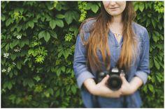 Sara :: a portrait photographer :: jackson, mississippi » Joni Bilderback Photography