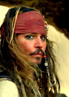 Caribbean Jacks, Pirates Of The Caribbean, Nautilus Submarine, Harry Styles Live, I Am Amazing, Pirate Life, Captain Jack, Johnny Was, Classic Movies