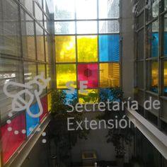 Curso Intensivo en Gestión de Negocios de la Industria Farmacéutica Agente de Propaganda Médica Visitador Médico Córdoba Argentina