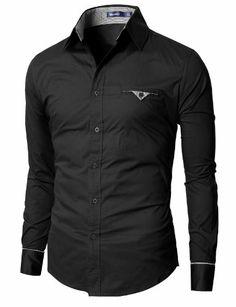 mens style mens fashion mens clothing  mens dress shirt mens long sleeve