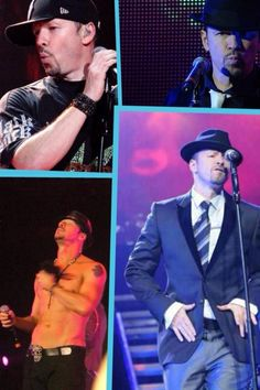 I love this man ❤❤Donnie Wahlberg❤❤