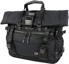 Luggage Labels, Luggage Bags, Back Bag, Mens Gear, Best Bags, Types Of Shoes, Laptop Bag, Leather Bag, Messenger Bag