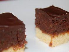 Sweet Memories, Cake Cookies, Biscuit, Cheesecake, Ale, Healthy Recipes, Healthy Food, Sweets, Desserts