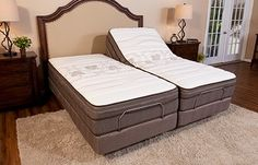 An adjustable bed, unlike a traditional bed, allows you to position the mattress at an incline or elevate the bed at the top or bottom. #TherapeuticAdjustableBeds #TherapeuticAdjustableBed #AdjustableBedsforSale #AdjustableBedMattress #AdjustableBed #AdjustableBeds #TherapeuticBed #TherapeuticBeds