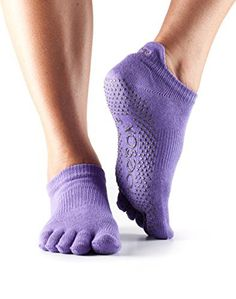 900+ Yoga Socks ideas | yoga socks, socks, yoga