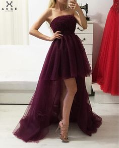 Short Dresses, Prom Dresses, Formal Dresses, Queen Dress, Formal Prom, Cute Casual Outfits, Dream Dress, Aesthetic Clothes, Beautiful Dresses