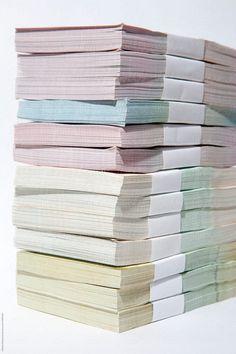Heap of cash. by Shikhar Bhattarai - Money, Cash - Stocksy United