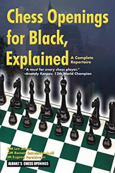 13 Best 8 chess - 3 intermediate 9th-10th images in 2018 | Chess