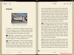e-book-içerik