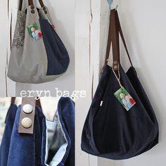 Bag No. 378