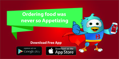 #OnlineFoodOrdering #HungryBird #ComingSoon Online Restaurant, App Store, Android Apps, Google Play, Fictional Characters, Fantasy Characters
