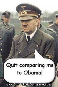 #Obama #Political #Humor