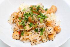 sweet-chili-tofu1