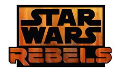Star Wars Rebels Premiere Date Is Set and DVD Release Announced
